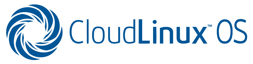 Cloud Hosting Powered by CloudLinux OS