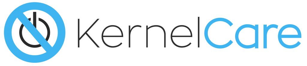 Cloud Hosting Powered by KernelCare