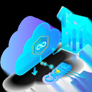 Free QUIC.Cloud CDN